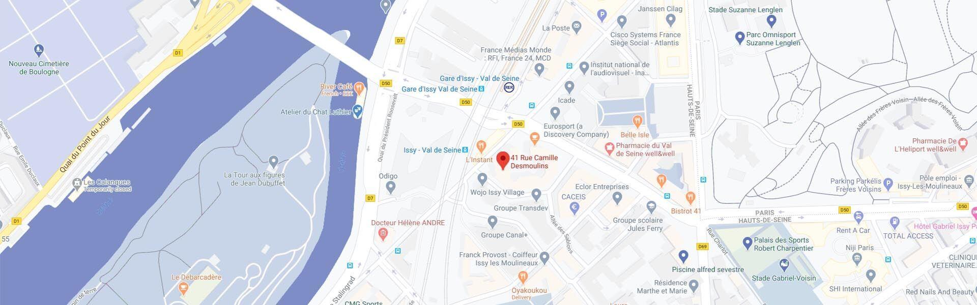 bigserval-map