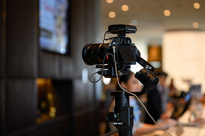 motion-design-serval-interview-4