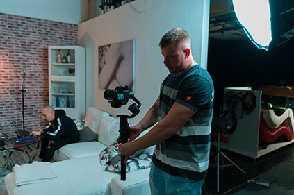 motion-design-serval-interview-marketing