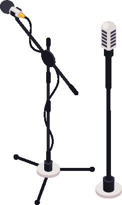 motion-design-serval-mic