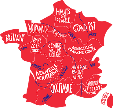 france-map-360
