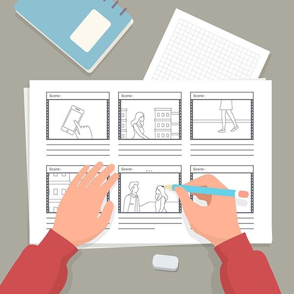 blog-storyboard