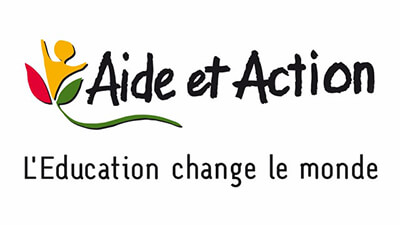 Aide & Action