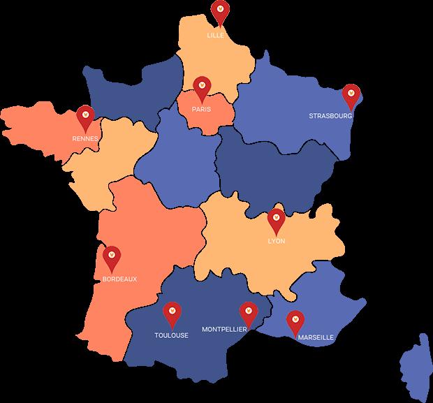 captation-map-620